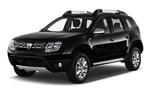 financement dacia occasion leasing loa cr dit et lld. Black Bedroom Furniture Sets. Home Design Ideas