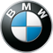Occasion BMW Automatique