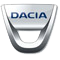 Occasion DACIA Automatique