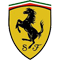 Occasion FERRARI Essence