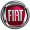 Occasion FIAT Automatique