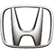 Occasion HONDA Automatique