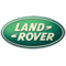 Occasion LAND-ROVER