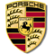 Occasion PORSCHE Automatique