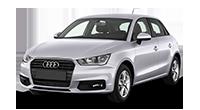 Audi A1 SPORTBACK occasion