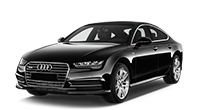 Audi A7 SPORTBACK occasion