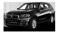 BMW  occasion