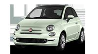 Fiat  occasion