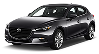 Mazda  occasion
