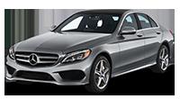 Mercedes  occasion