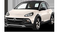Opel ADAM occasion