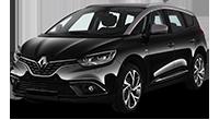 Renault GRAND SCENIC occasion