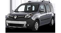 Renault KANGOO occasion